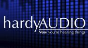 Hardy_Audio_Logo