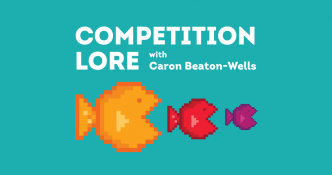 Caron-Beaten-Wells-Website-Img-About-Comp-Lore_FA