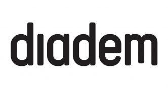 Diadem logo
