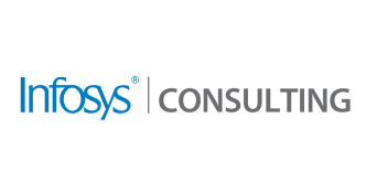 Infosys-Consulting_natural_horz 1200