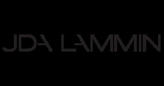JDA_LAMMIN_Logo 400