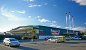 Bunnings | Copywriting Services | WRITTEN & RECORDED
