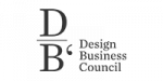 Design Business Council | Content Marketing Agency | WRITTEN & RECORDED