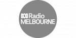 ABC Radio Melbourne   Content Marketing Agency   WRITTEN & RECORDED