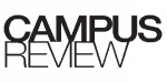 Campus Review | Content Marketing Agency | WRITTEN & RECORDED