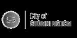 City Of Stonnington Logo | Content Marketing Agency | WRITTEN & RECORDED