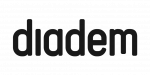 Diadem | Content Marketing Agency | WRITTEN & RECORDED