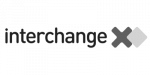 Interchange | Content Marketing Agency | WRITTEN & RECORDED