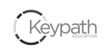 Keypath | Content Marketing Agency | WRITTEN & RECORDED