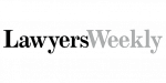 Lawyers Weekly | Content Marketing Agency | WRITTEN & RECORDED