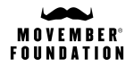 Movember-Foundation-Content-Marketing-Agency-WRITTEN-RECORDED