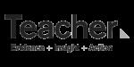 Teacher Magazine | Content Marketing Agency | WRITTEN & RECORDED