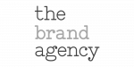 The Brand Agency Interchange | Content Marketing Agency | WRITTEN & RECORDED