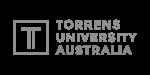 Torrens University Australia | Content Marketing Agency | WRITTEN & RECORDED